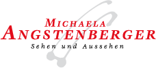 Michaela Angstenberger Augenoptik